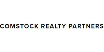 Comstock Realty Partners
